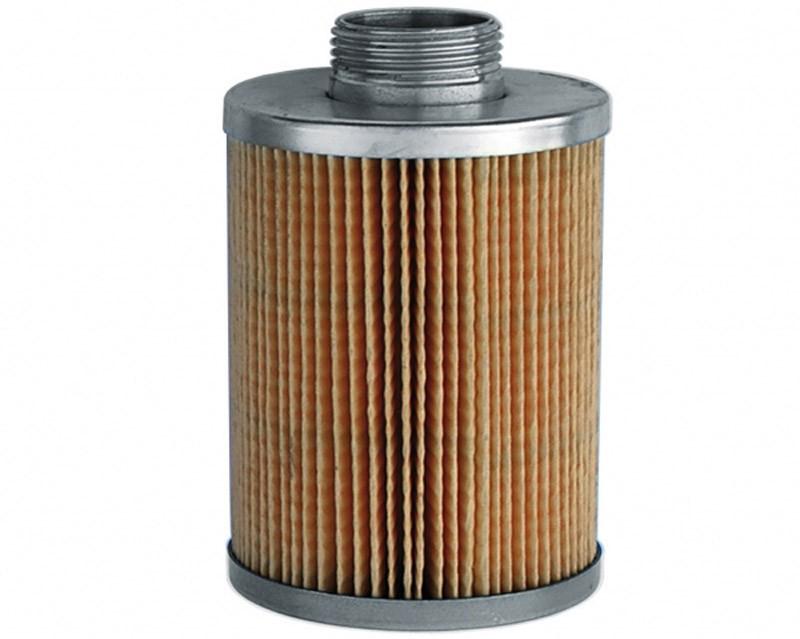 5 saug druck filter klarsichtfilter f r dieseltankstelle dieselpumpe ltank ebay. Black Bedroom Furniture Sets. Home Design Ideas