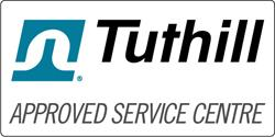 Tuthill Transfer Systems