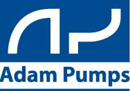 Adam Pumps S.p.A.