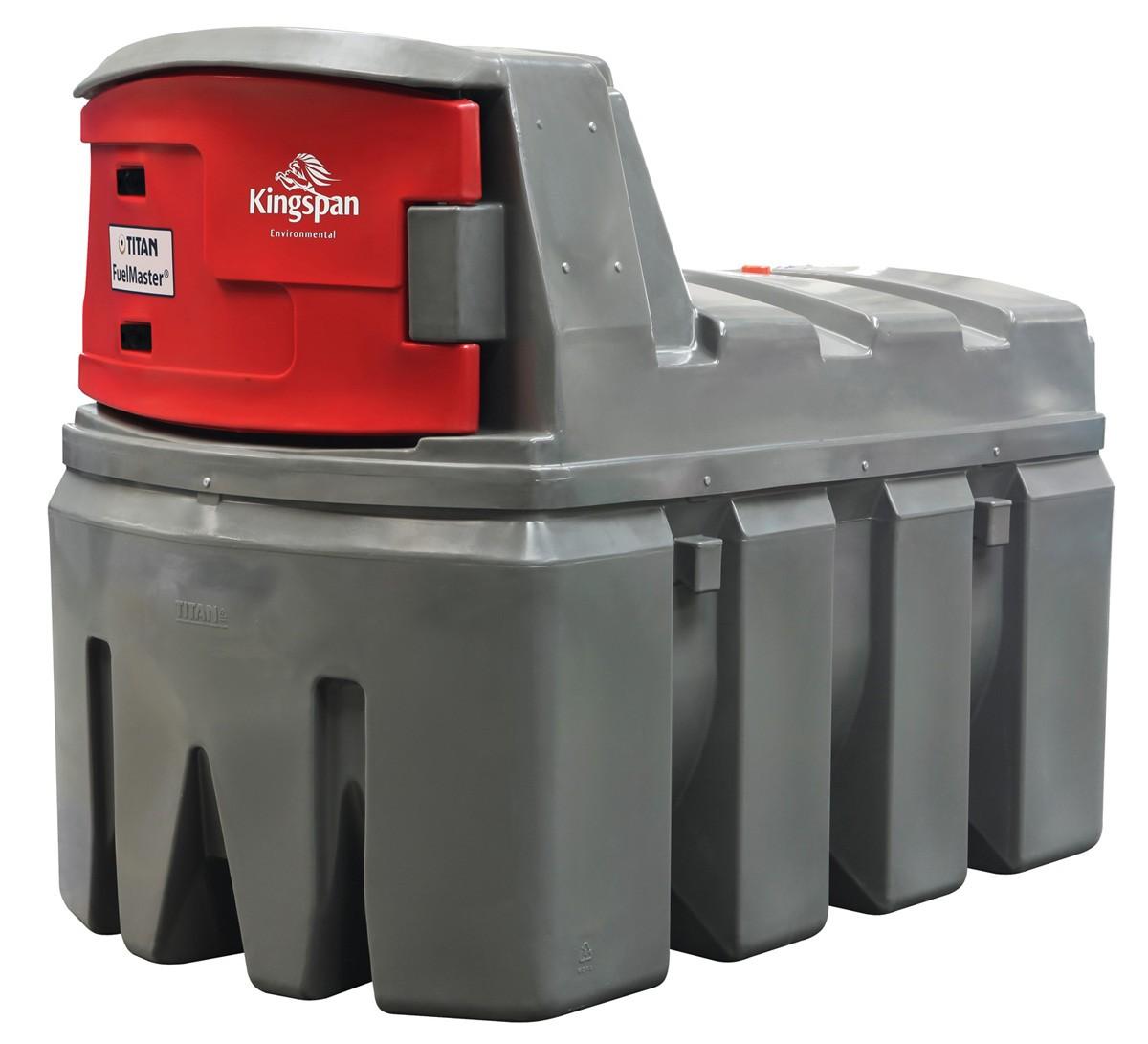 fuelmaster standard 1 2500 liter pumpe 230v 72 l min mechanisches z hlwerk k33 4m schlauch. Black Bedroom Furniture Sets. Home Design Ideas