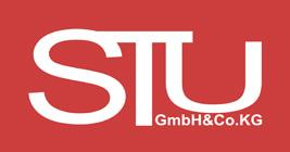 STU Tanktechnik Logo